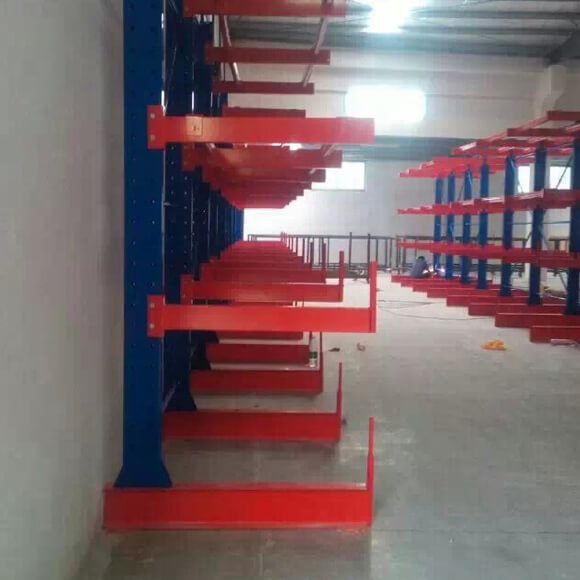 custom-cantilevered-racking-arm-cantilever-rack-02