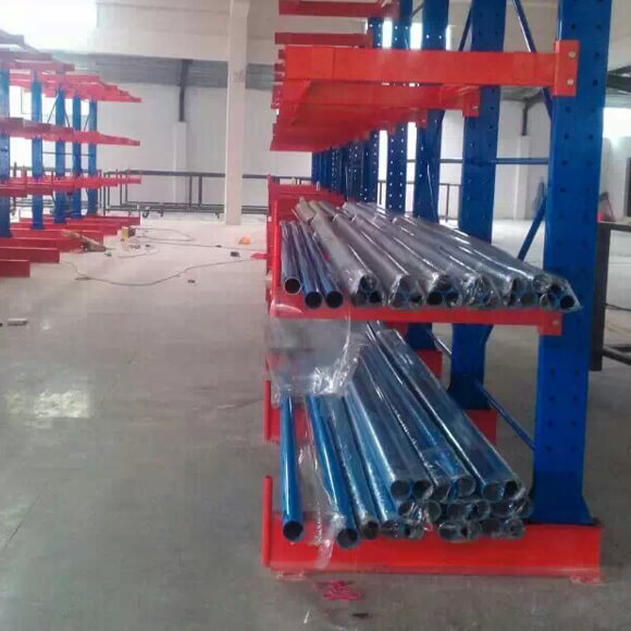 custom-cantilevered-racking-arm-cantilever-rack-03